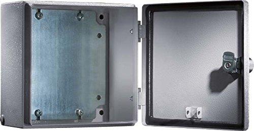 Rittal Elektro-Box EB 1579.500