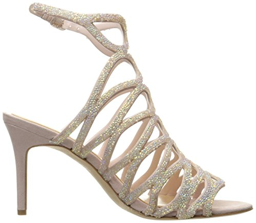 Plash Iridescent Pink Camuto Vince Pale Women Imagine YUASOntWt