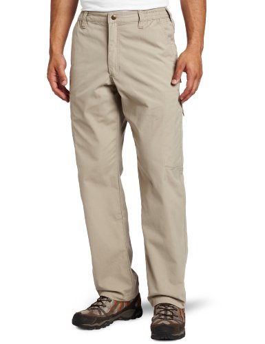 5.11 Tactical #74290 Covert Cargo Pants (Khaki 28-30)