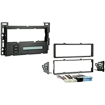 41CPKm 7G3L._SL500_AC_SS350_ amazon com metra 99 3303 install kit for gm vehicles using the  at webbmarketing.co