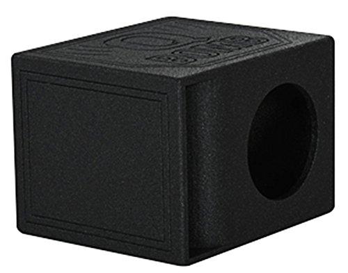 Buy single 12 sub box ported
