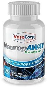 NeuropAWAY