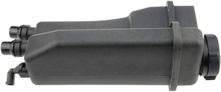 Yun 4pcs Aluminium Auto Car Wheel Tire Air Valve Caps Stem Cover fit for Ford red