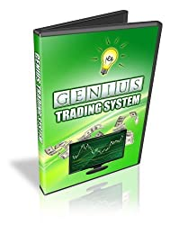 Option Trading: How to Trade Options on Stocks, Indexes and ETF's - Online Strategies for Beginners as well as Professional Traders by Genius Trading System