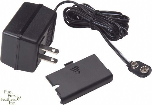 Pinpoint Ac Adapter Kit - American Marine Pinpoint AC Adapter Kit