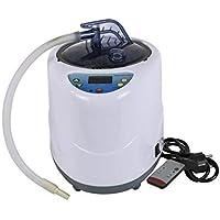 Generador de vapor 2 litros 1000 W