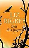 img - for Zeit des Jagens book / textbook / text book