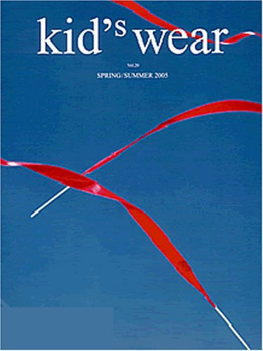 kids-wear-german-ed