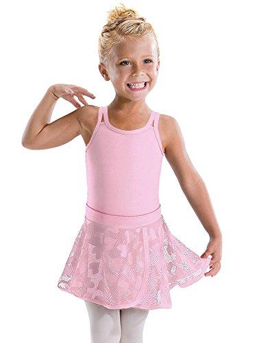 Motionwear Pull On Skirt - 5