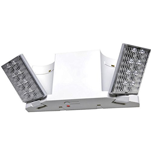 Barron Lighting Exitronix Egress Lighting