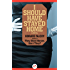 I Should Have Stayed Home: A Novel