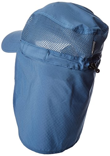 34131f9a12867 Columbia Men s Coolhead Cachalot Hat (Omni-Freeze ZERO) - Import It All