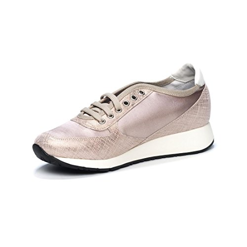 Trainers Women's FRAU Women's Cross FRAU Cross FRAU Trainers Women's Cross UqxH4zw