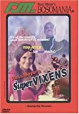 Russ Meyer Collection: Supervixens