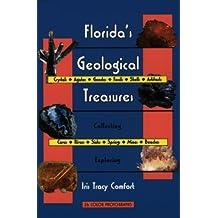 Florida's Geological Treasures