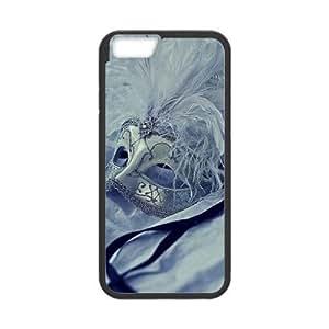 Masquerade CUSTOM Hard Case for iphone 5C