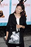 Posterazzi Poster Print Collection Suchin Pak at Premiere of Sweet Home Alabama Ny 9232002 by Cj Contino Celebrity (8 x 10)