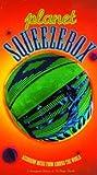 Planet Squeezebox [1995]