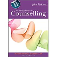 An Introduction to Counselling, Fifth Edition