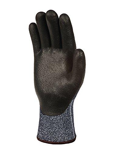 Skytec Ninja Caballero sky27 guantes de trabajo resistente ...