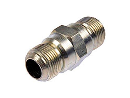 03 f150 egr tube - 2
