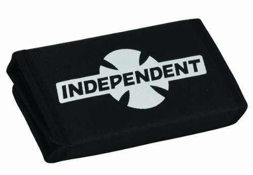Independent Genuine Parts Tool Kit (Each)