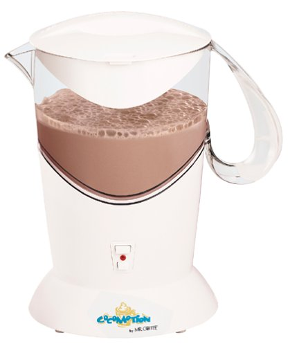 Mr. Coffee Cocomotion Hot Chocolate Maker by Mr. Coffee