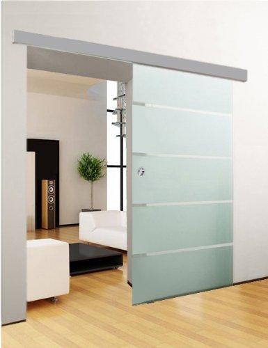 glasschiebet r 150 cm breit. Black Bedroom Furniture Sets. Home Design Ideas