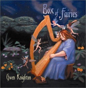 Box of Fairies (Fairy Boxed)