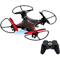 Polaroid Swift Stream Z-4CV Wi-Fi Mini Camera Drone in Black