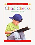 Chad Checks, Peg Ballard, 1567667279