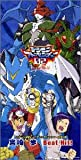 Digimon Adventure V.2