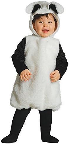 Fancy Me Bebé Niña Niño Cordero Oveja Navidad Navidad Animal ...