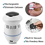2020 New Electric Foot Grinder Hard Cracked Skin