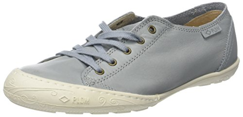 Pldm Vit By Donna Palladium Basse Game grey 059 Grigio zB1Az