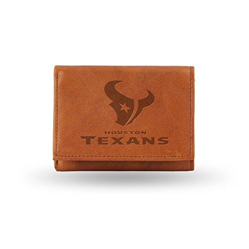 Teamname: Хьюстон техасцы