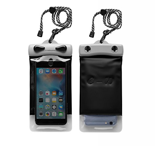 dry-bag-tpu-waterproof-case-bag-for-iphone-se-6s-6-plus-39-x-71-g1018