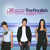 Fame Academy - The Finalists