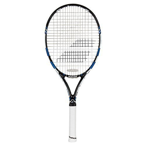 Babolat 2015 Pure Drive 110 Tennis Racquet (4-0/8) for sale  Delivered anywhere in USA