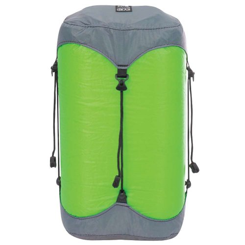 granite-gear-event-sil-compression-drysacks-waterproof-stuff-sack-green-18l
