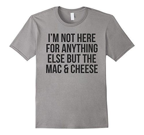 mac and cheese gifts - 3
