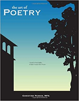 the art of poetry paris review