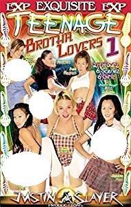 Teenage Brotha Lovers 1 Exp Justin Slayer