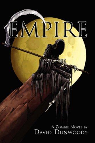 Empire: A Zombie Novel pdf epub