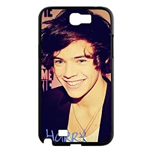 Harry Styles Design Cheap Custom Hard Iphone 5/5S , Harry Styles Iphone 5/5S