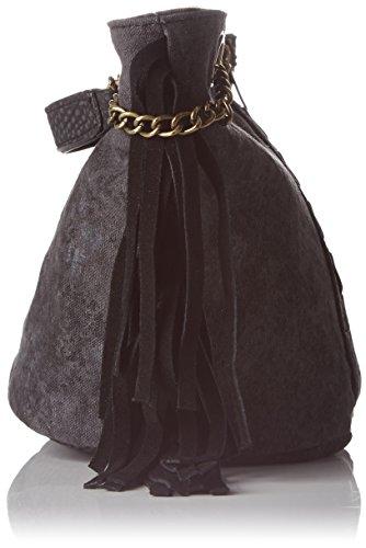 Sacs Mini Bourse Zayn Black Lollipops bandoulière Noir pztqxxv