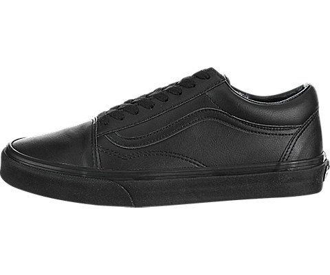cd4599a679d Best Vans classic leather shoes (July 2019) ☆ TOP VALUE ☆ [Updated ...
