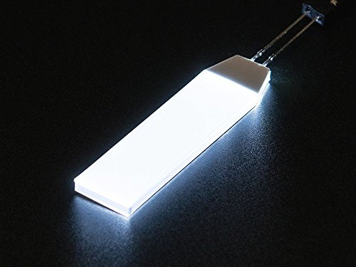 Led Light Diffusing Acrylic in US - 8