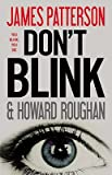 Don't Blink [Hardcover]