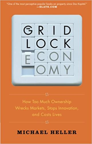 Microeconomics | Download any ebook online free!